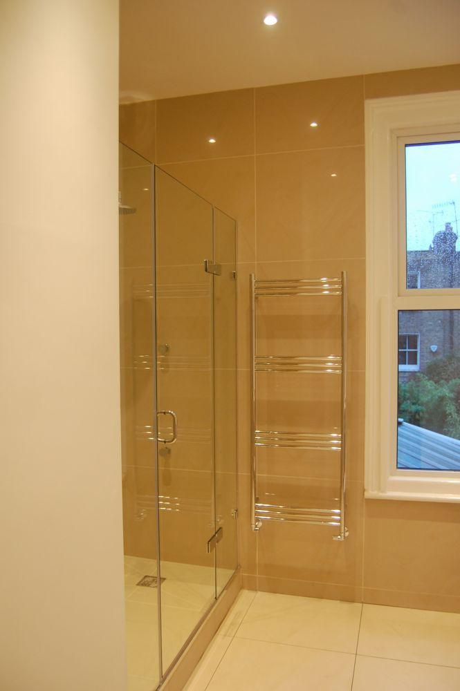 Bathroom design Surrey10.jpg