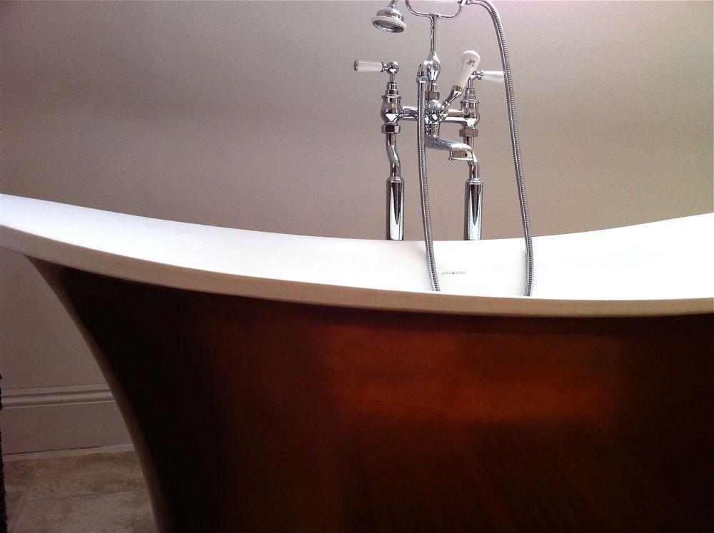 Bathroom design Surrey22.jpg