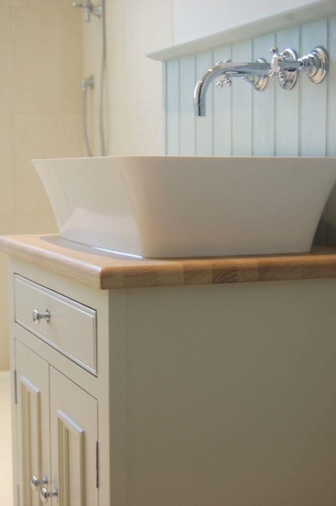Bathroom design Surrey23.jpg
