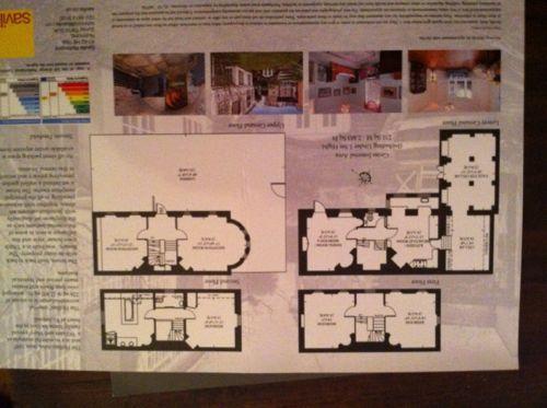 Bathroom design in Richmond03.jpg