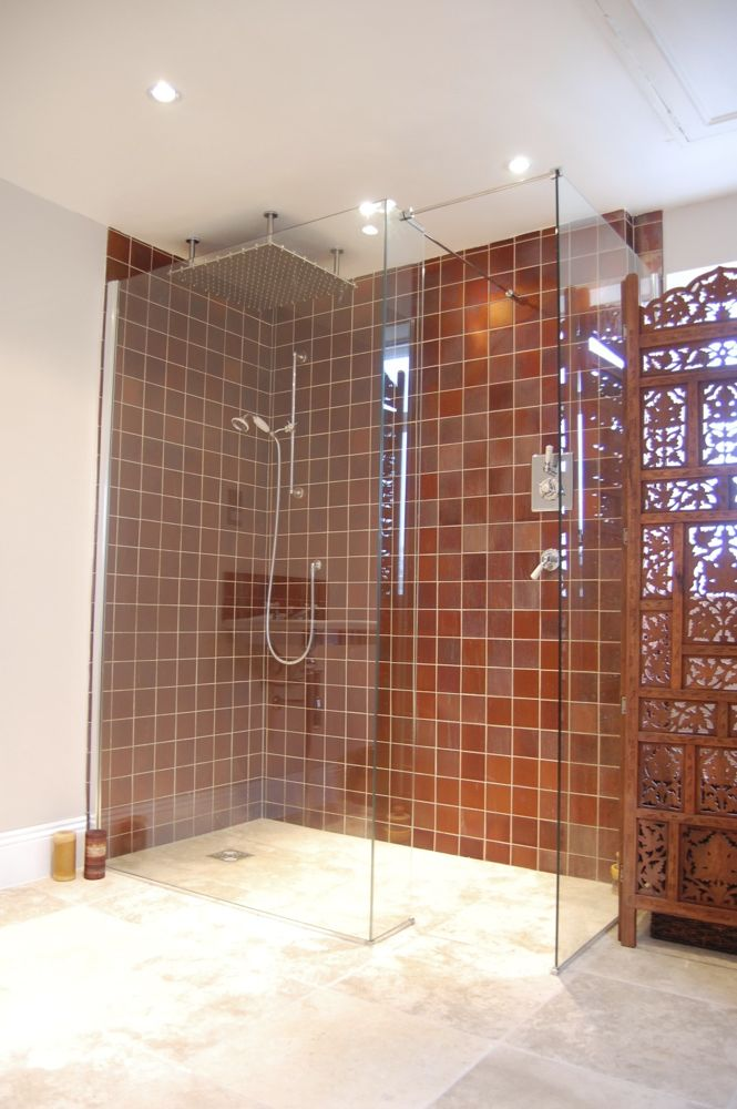 Bathroom design in Richmond4.jpg