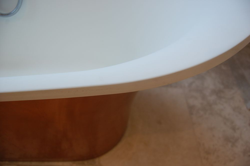 Bathroom design in Richmond5.jpg
