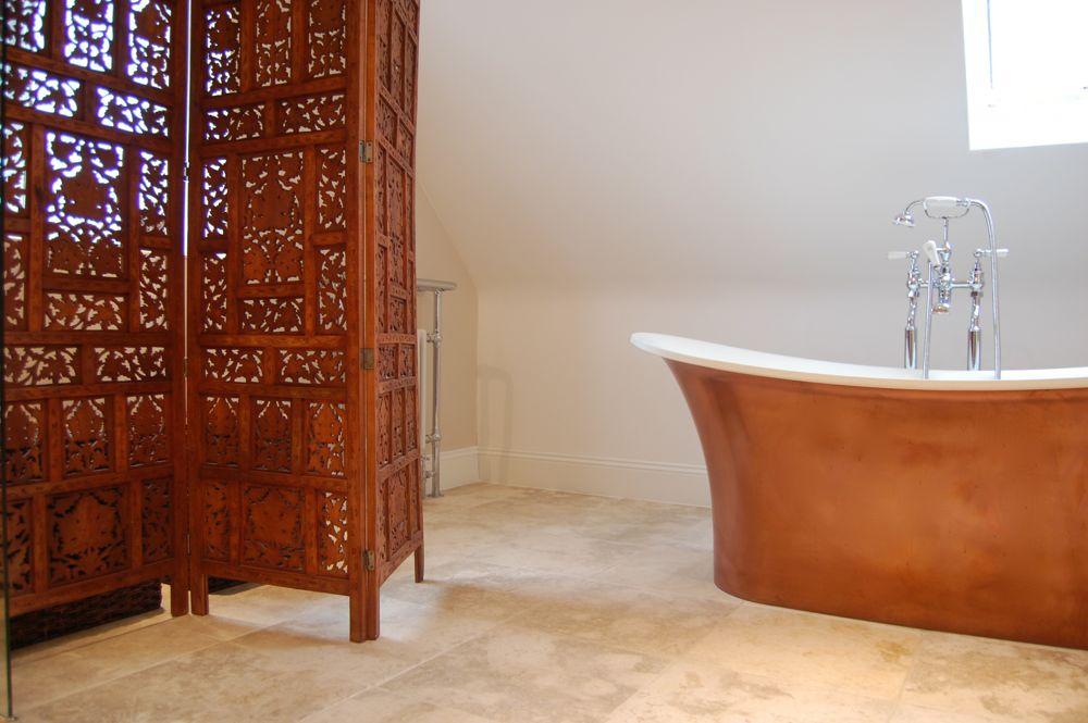 Bathroom design in Richmond6.jpg