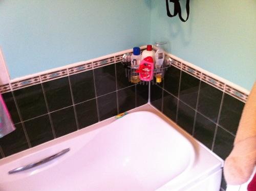 Bathroom design in Berkshire1.jpg