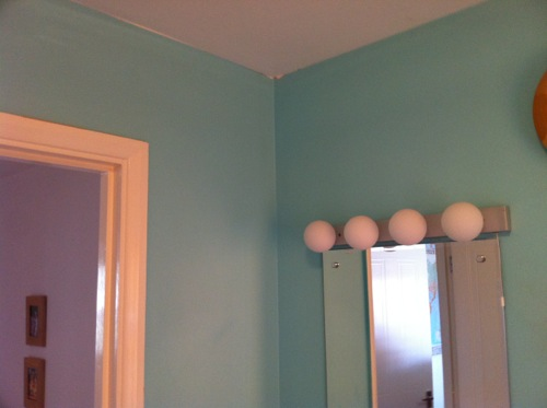 Bathroom design in Berkshire4.jpg
