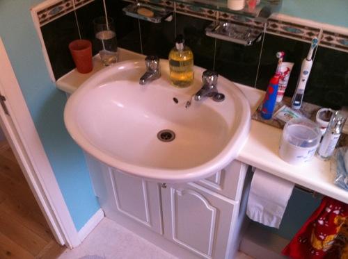 Bathroom design in Berkshire5.jpg