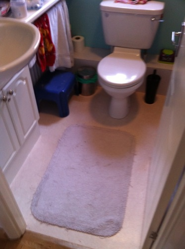 Bathroom design in Berkshire7.jpg