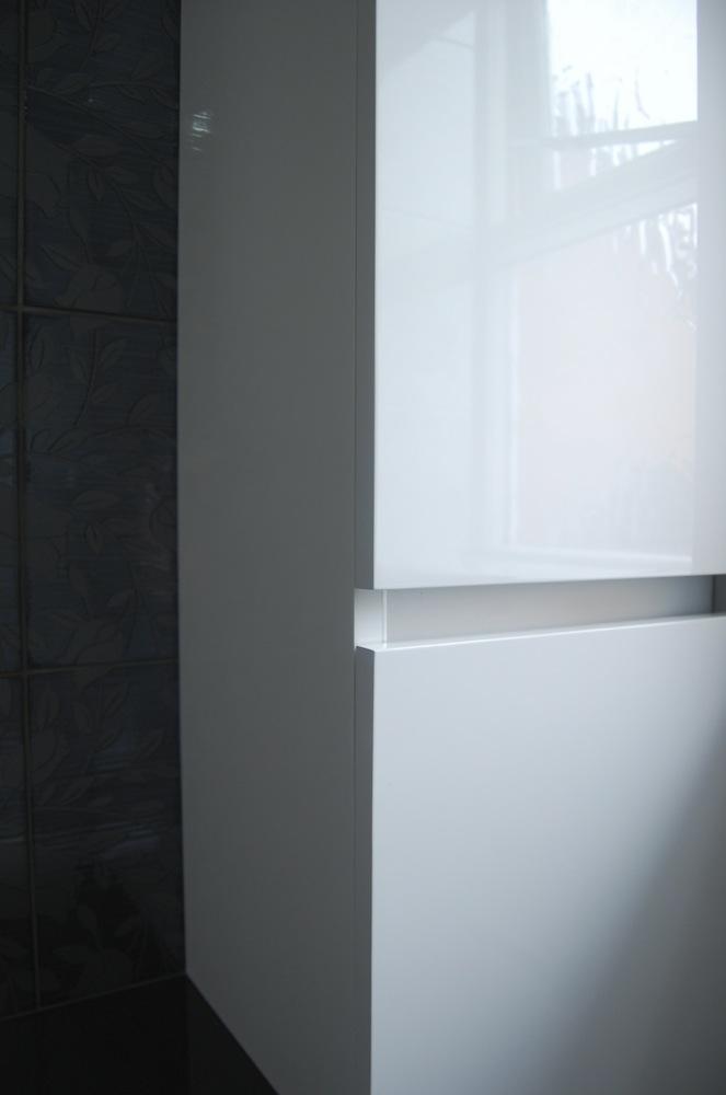 Bathroom design in Berkshire04.jpg