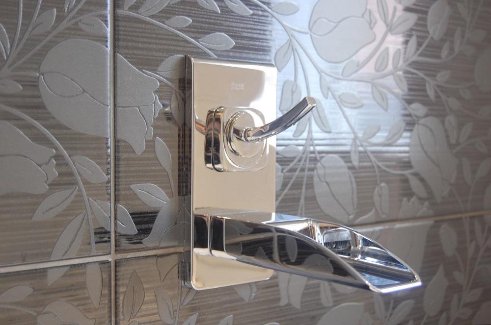 Bathroom design in Berkshire03.jpg