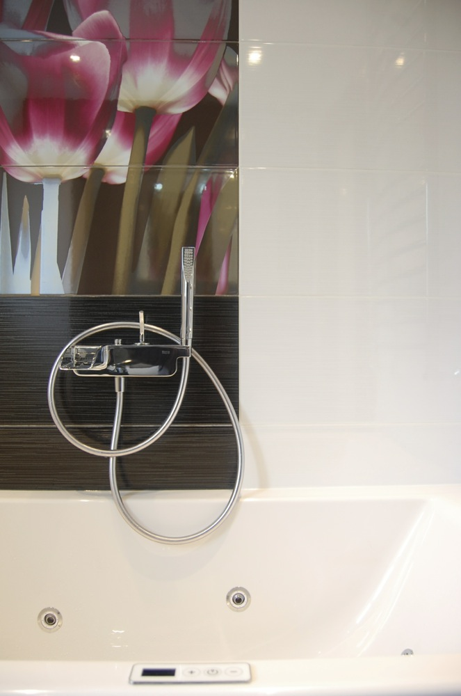 Bathroom design in Berkshire07.jpg