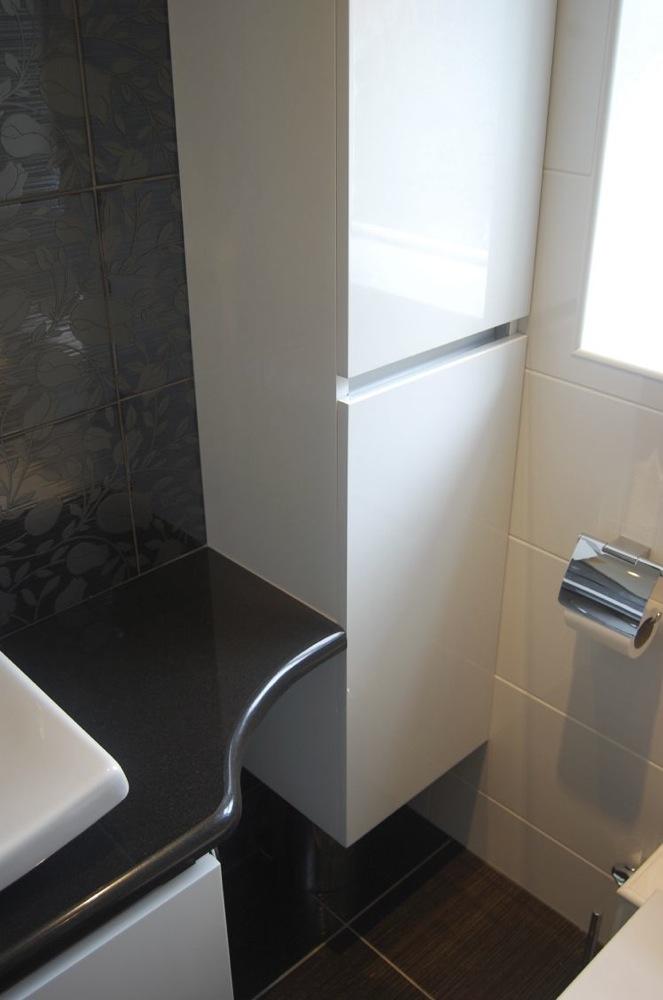 Bathroom design in Berkshire11.jpg