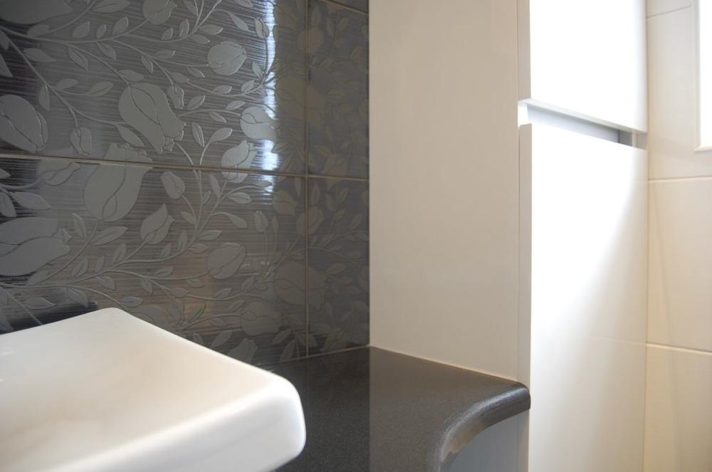 Bathroom design in Berkshire12.jpg
