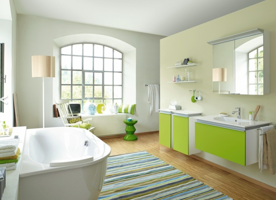 Duravit Darling New 2.jpg