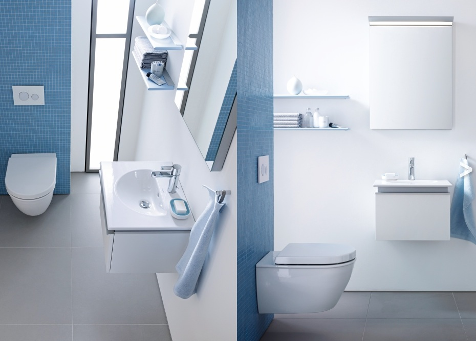 Duravit Darling New 6.jpg