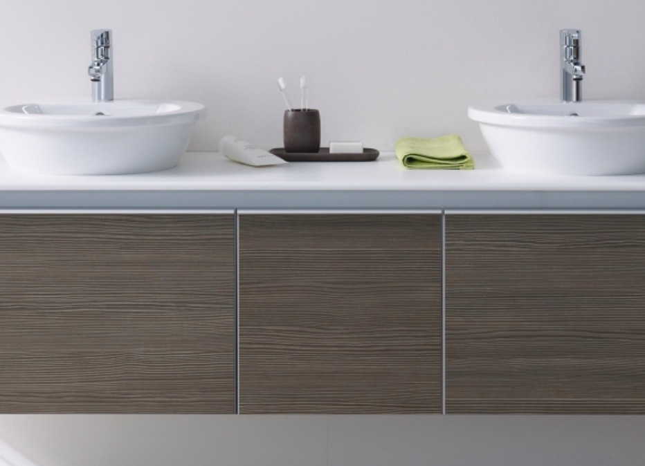 Duravit Darling New 7.jpg