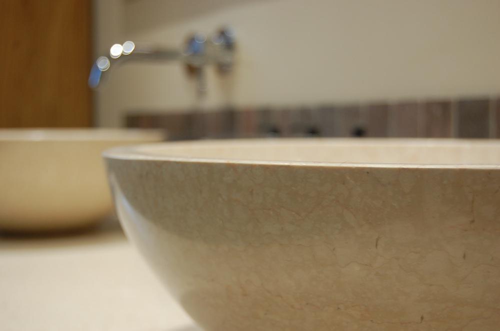 Stonearth furniture  4.jpg