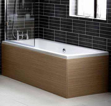 origins-duo-front-bath-panel-1800.jpg