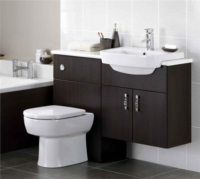 origins-trio-duo-toilet-unit-600.jpg