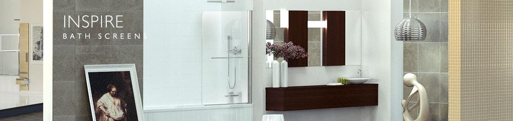 Bathroom designers & suppliers in Twickenham