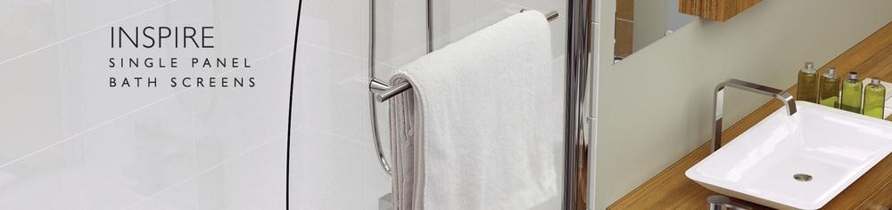 Kudos showers Teddington, Twickenham and Hampton