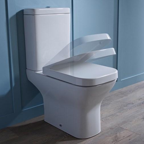 bathroom refurbishments in Teddington, Twickenham, Richmond, Staines, Sunbury, Kingston