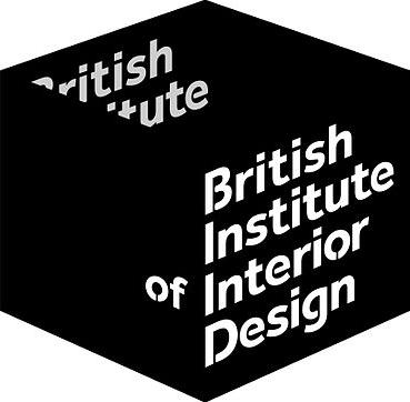 British_Institute_of_Interior_Design_Logo.jpg
