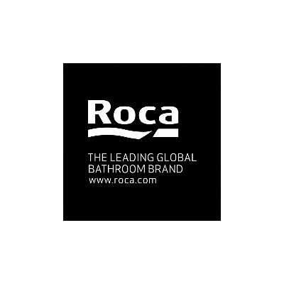 Roca showroom in Hampton