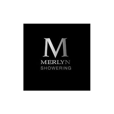 Merlyn showers showroom in Teddington and Twickenham and Richmond