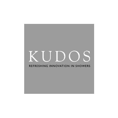 Kudos showers showroom in Twickenham