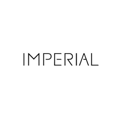 Imperial Bathrooms showrooms in Windsor, Teddington, Hampton, Twickenham, Richmond, Kingston, London