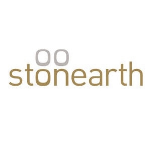 Stonearth showrooms in Richmond, Hampton, Camberley, Teddington, Weybridge, Esher, Wokingham