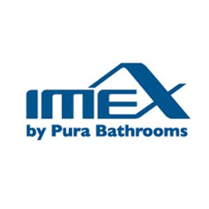 Pura Bathrooms showroom retailer in Twickenham and Teddington