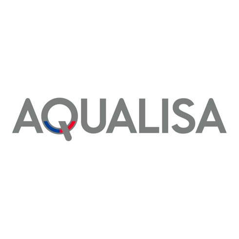 Aqualisa bathroom shop Twickenham, Hampton, Sunbury