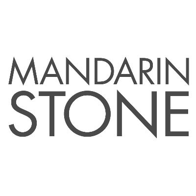 Mandarin Stone Weybridge Tile & Stone Shops Twickenham Weybridge