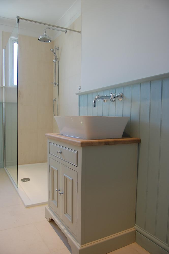Neptune Bathroom Furniture Chichester installed 1.jpg