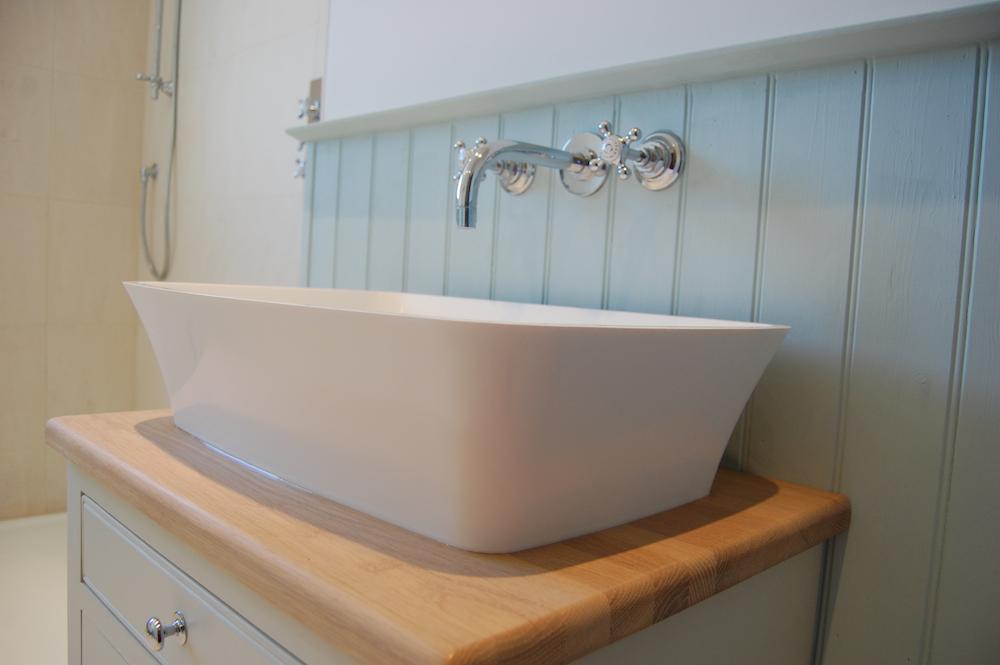 Neptune Bathroom Furniture Chichester installed 3.jpg