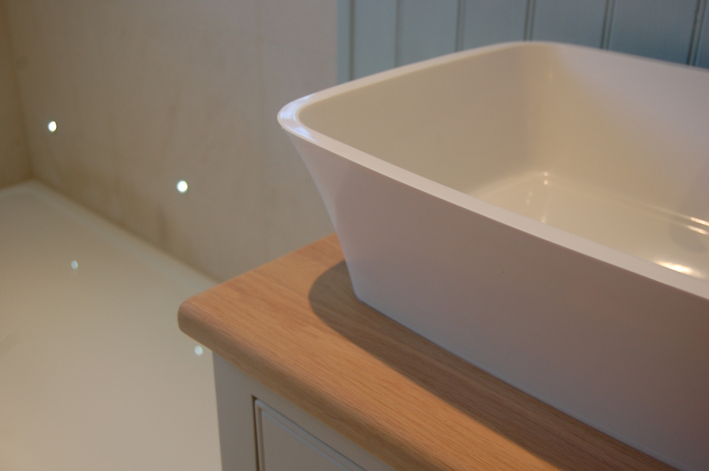 Neptune Bathroom Furniture Chichester installed 4.jpg