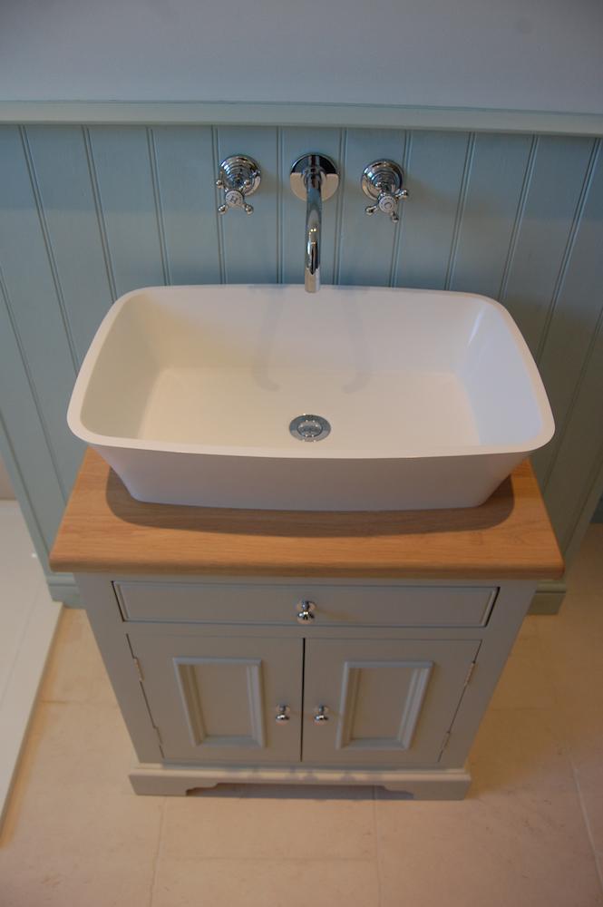 Neptune Bathroom Furniture Chichester installed 6.jpg