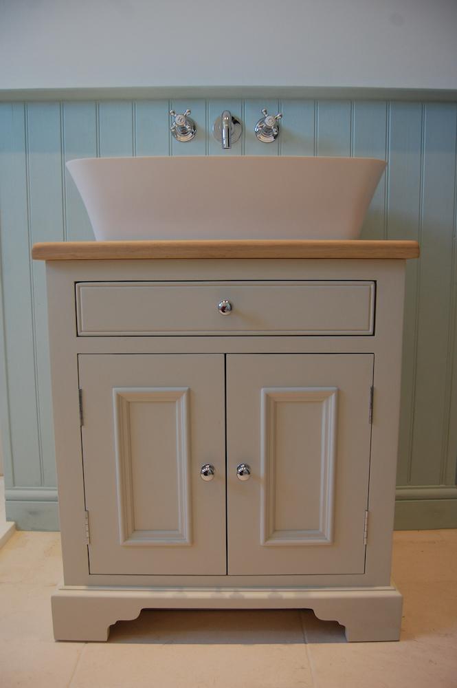 Neptune Bathroom Furniture Chichester installed 7.jpg