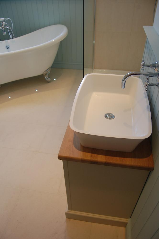 Neptune Bathroom Furniture Chichester installed 8.jpg