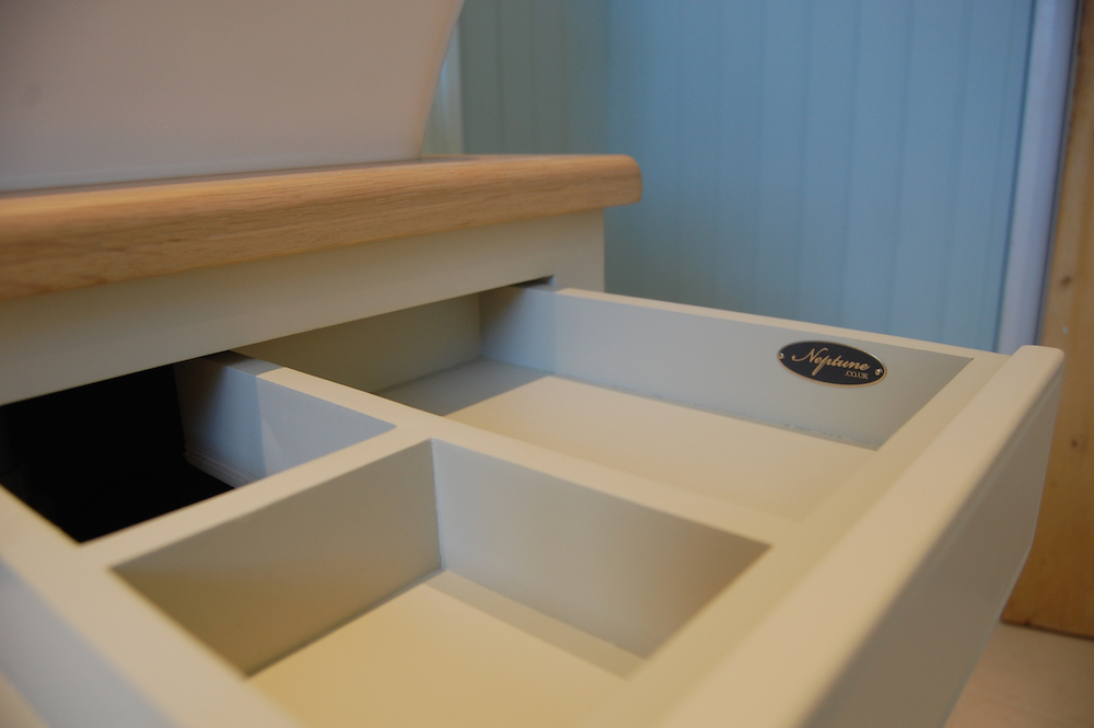 Neptune Bathroom Furniture Chichester installed 9.jpg
