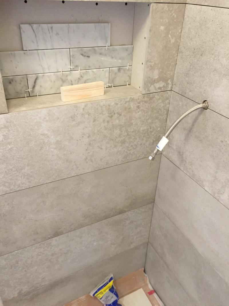 bathroom on the island - 10.jpg