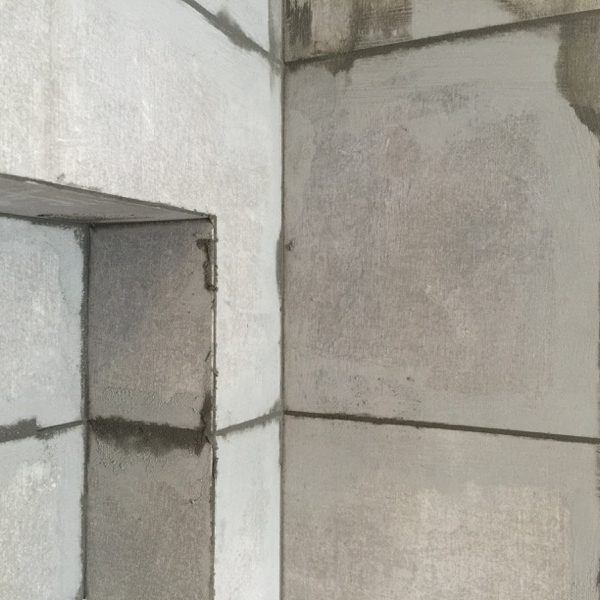 Creative with cement - 4.jpg