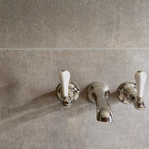 Twickenham bathroom using cement 3.jpg