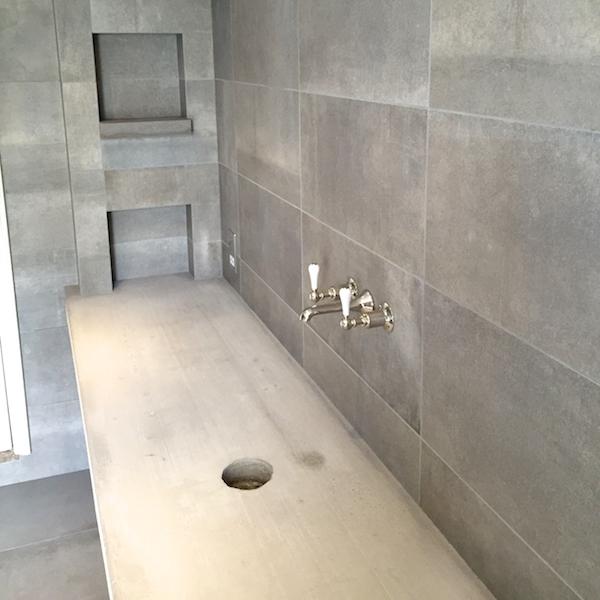 Twickenham bathroom using cement 4 (1).jpg