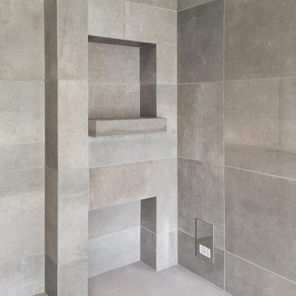 Twickenham bathroom using cement 8.jpg