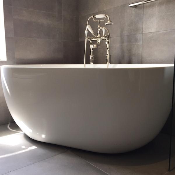 Twickenham bathroom using cement 9.jpg
