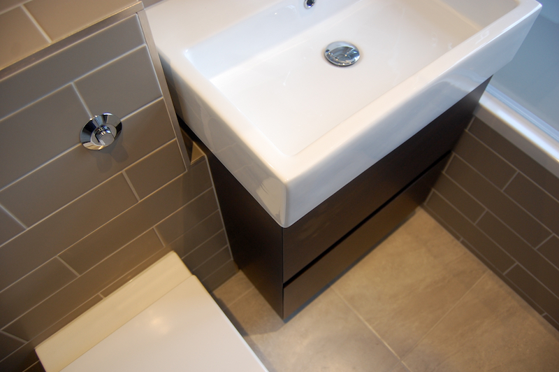 Bathrooms installed locally 9.jpg