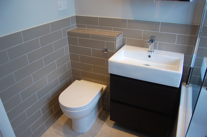 Bathrooms installed locally 10.jpg