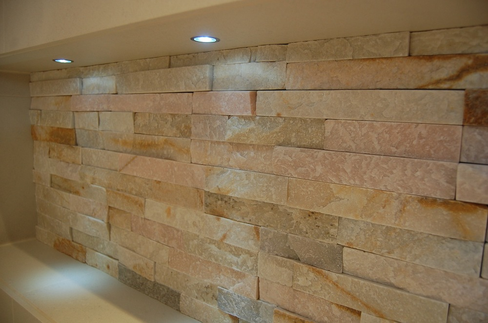 Bathroom recesses and feature lighting19.jpg
